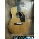 Pre-Owned 1960 Martin 00-18