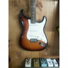 Pre-Owned 2005 Fender American Stratocaster 50th Anniversary