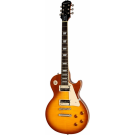 Epiphone Limited Edition Les Paul Traditional PRO Honeyburst