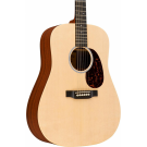 Martin X Series Custom DX1 Dreadnought Acoustic