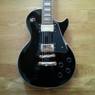 Pre-Owned 2005 Epiphone Les Paul Custom