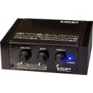 ISP Technologies Stealth Ultra-Lite Power Amp