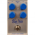 J Rockett Audio Designs Blue Note Overdrive