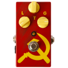 JAM Pedals Red Muck - Fuzz / Distortion