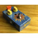 Jam Pedals The Chill - Analog Tremolo