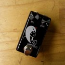 Pre-Owned Red Witch Ivy Distortion