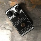 Pre-Owned Mr Black-Black LTD Distortion