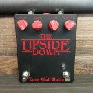 Lone Wolf Audio The Upside Down - Swell Reverb