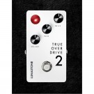 LunaStone True Overdrive 2