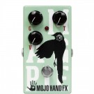 MOJO Hand FX Magpie - Overdrive