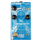 Matthews Effects The Architect V1