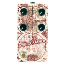 Matthews Effects The Cartographer – Parametric Overdrive