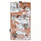 Matthews Effects The Chemist - Atomic Modulator