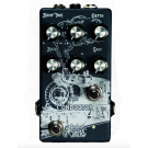 Matthews Effects The Conductor V2 - Tremolo