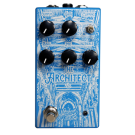 Matthews Effects The Architect V2