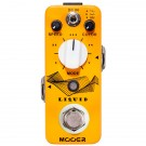 Mooer Liquid - Phaser