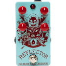 Old Blood Noise Endeavors Reflector - Chorus