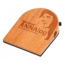 Ortega Annalog - Analog Percussion Stomp Box