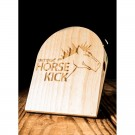 Ortega Horse Kick - Digital Percussion Stomp Box