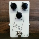 Pedal Projects Klone - Bart Simpson B-Stock