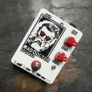 Pre-Owned IdiotBox Mad Doctor Studder