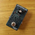 Pre-Owned Rougarou Pedals Boosthulhu - Boost