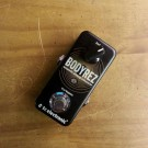 Pre-Owned TC Electronic BodyRez Acoustic Pickup Enhancer