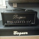 Pre-Owned Bugera G5 Infinium 5 Watt Tube Head