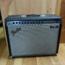 Pre-Owned Fender Princeton Chorus with Alnico Blue Speakers