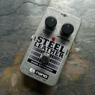 Pre-Owned Electro-Harmonix Steel Leather Bass Expander
