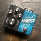 Pre-Owned Fuzz Goddess Atomizer - Oscillating Fuzz