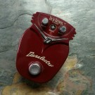 Pre-Owned Danelectro Hash Browns Flanger