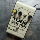 Pre-Owned Chandler Tube Driver