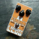 Pre-Owned Friday Club (Mr. Black) Fuzwami - Fuzz