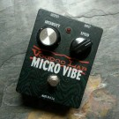 Pre-Owned Voodoo Lab Micro Vibe