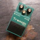 Pre-Owned Boss TR-2 Tremolo