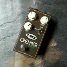 Pre-Owned T-Rex Engineering Creamer - Reverb