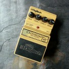 Pre-Owned Digitech Crossroads - Eric Clapton Signature Pedal