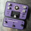 Pre-Owned Source Audio Soundblox Pro Bass Envelope Filter