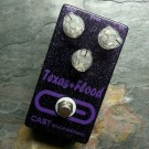 Pre-Owned CAST Engineering Texas Flood - Overdrive