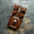 Pre-Owned Mad Professor Simble - Dumble Overdrive