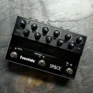 Pre-Owned Eventide Space - Reverb