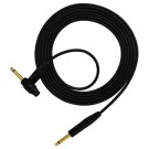 ProCo RAT Tail Distortion - 18' Effects Cable