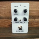 RST Custom Effects Macalla - Digital Delay