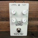 RST Custom Effects Rizzo - Distortion