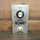 RST Custom Effects Spartan ROAR! - Single Knob Fuzz