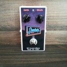 RST Custom Effects Starlight Drive - Gentle Distortion