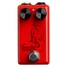 Red Witch Scarlett Overdrive