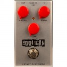 J Rockett Audio Designs The Hooligan Fuzz