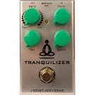 J Rockett Audio Designs Tranquilizer Phase/Vibe